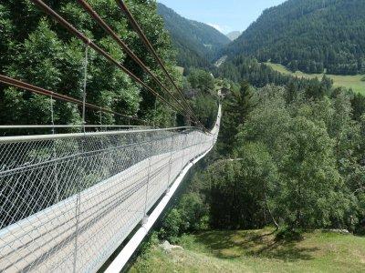 Gomsbrücke-ganze-Länge