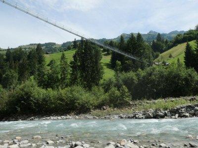 Hohstaldenfrutigenbrücke