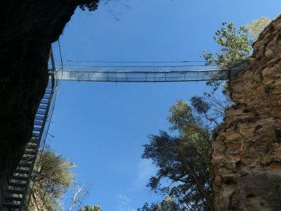 Hängebrücke-über-die-Jolischlucht