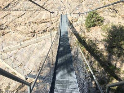 Joli-oder-Jolie-Brücke