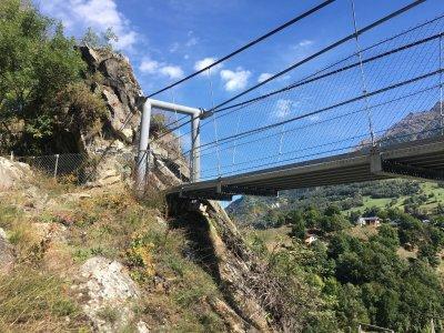 Hänbebrücke-bei-Bitsch