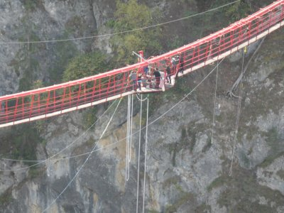 bungee-jumping-Wallis
