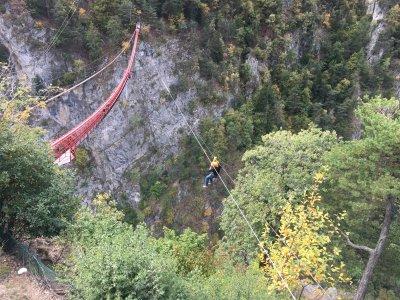Zipline-Niouc-Wallis-Schweiz