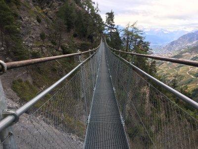 Hängebrücke-du-Torrent-Neuf-1