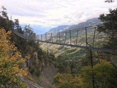 Fussgängerhängebrücke-du-Torrent-Neuf-1