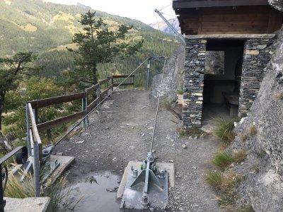 Passerelle-du-Torrent-Neuf-2