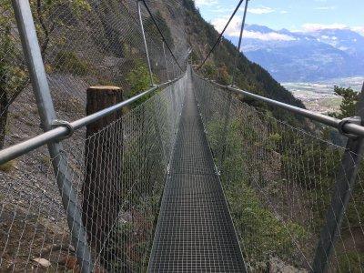 Hängebrücke-du-Torrent-Neuf-2