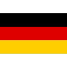 Deutsches Wappen