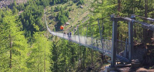 494 Meter Abenteuer